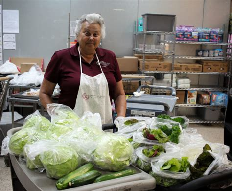 Catholic Social Services Food Pantry by St Francis House Food Pantry Wish List Catholic Social