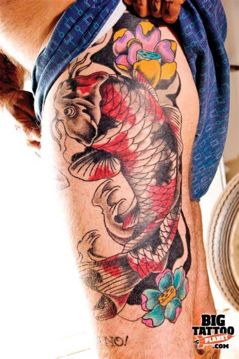 chopper tattoo designs pin colour tattoos chopper website design on