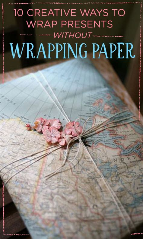 best way to gift wrap 8831 best share your very best scavenger hunt images on