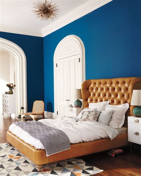 anthropologie bedrooms 17 best images about in the bedroom on pinterest linen