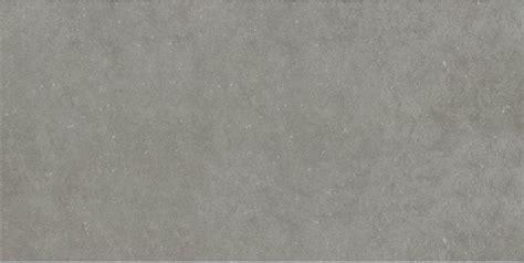 mitte gray glazed porcelain floor tile modern wall