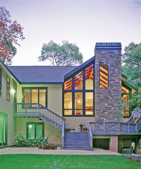 earth friendly house plans home design building trends house plans and more