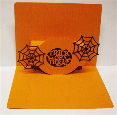 paper pulse blog spot halloween and fall creations