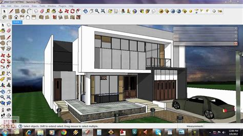 download tutorial vray sketchup 8 maxresdefault jpg