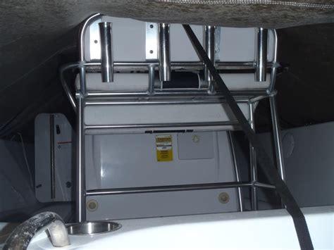 boat storage mildew solution hopefully solar - Boat Storage Ventilation