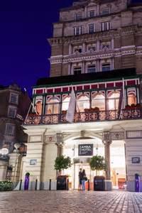 cross county hotel amba hotel charing cross updated 2017
