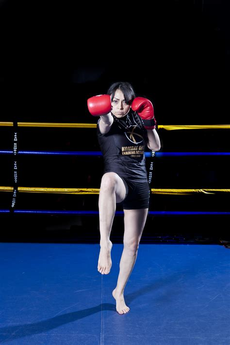 Mba And Mma by 4 Reasons Muay Thai Is The Best Weight Loss Martial