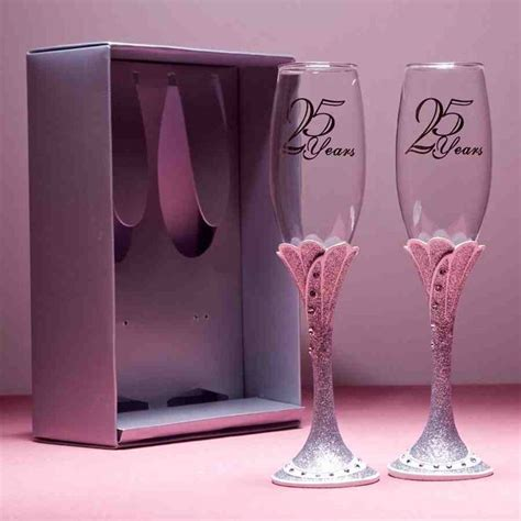 Wedding Anniversary Traditional Gift by 44 Best Traditional Wedding Anniversary Gifts Images On