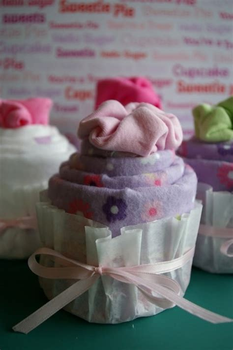 Baby Shower Gift Ideas To Make by 85 Baby Gifts To Make Tip Junkie