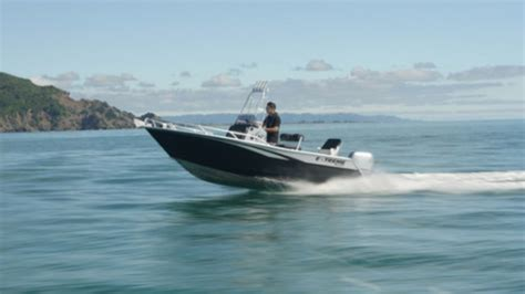 buy a boat brisbane brisbane marine buy extreme boats at brisbane marine qld