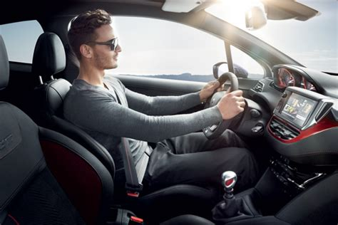 driving comfort who drives better men or women women s interests