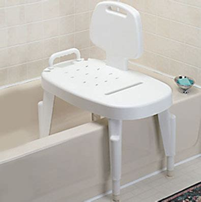 adjustable transfer bench adjustable transfer bench 16b903a grab it bathrooms