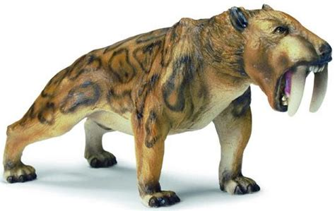extinct mammals related keywords suggestions extinct mammals long schleich prehistoric mammals related keywords schleich