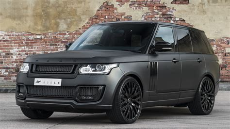 Home Interior Colour by Land Rover Range Rover 3 0 Tdv6 Vogue Project Kahn