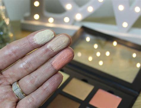 anastasia beverly hills contour kit light to medium anastasia makeup contour kit uk life style by