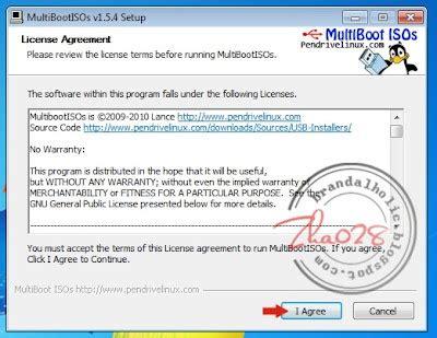 membuat usb bootable acronis zha028 membuat usb multiboot acronis hirens 9 8 xp 7