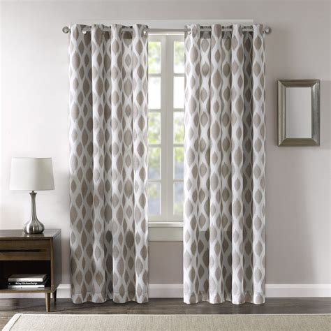 faqs about thermal insulated curtains overstock