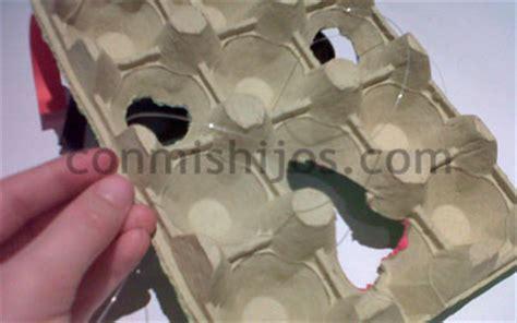 Mascara Quina Como Hacer Una Mascara De Papel M 225 Scara Mariposa