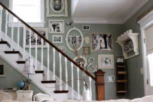Decorating Ideas For Staircase Walls Sublime 8x10 Collage Picture Frames For Wall Decorating