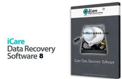 icare data recovery software full version with crack icare data recovery pro 8 1 4 crack full version key is