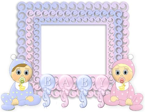 Baby Shower Pic Frames by Baby Picture Frames 11 Baby Babies Baby