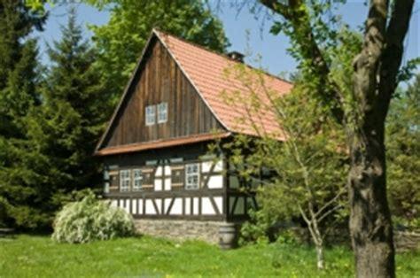 Garten Mieten Taunusstein by Bauernhof Kaufen Bei Immobilienscout24
