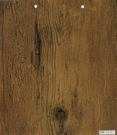 Vinyl Click Plank Flooring Vinyl Click Plank Flooring Vesdura Vinyl Planks 3mm Click Lock Exclusive Woods What Is Click