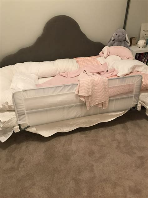 How Big Is A Crib Mattress How Big Is A Crib Mattress How Big Is A Crib Mattress Decor Ideasdecor Ideas How Big Is A
