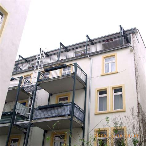 wohnungen frankfurt bornheim referenzen immobilie investition mit rhein invest