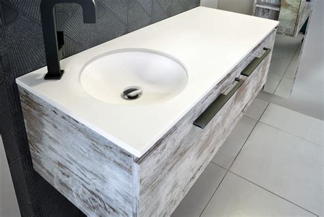 elements bathroom furniture elements bathroom furniture elements bathroom furniture