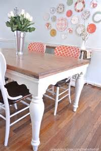 sloan chalk paint chairs again one project closer