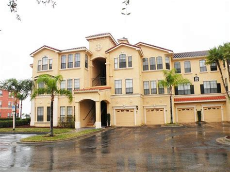 houses for rent on clearwater apartments and houses for rent in clearwater
