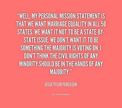quotes about mission statement 57 quotes