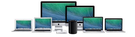 mav mobili r 233 paration d ordinateur mac montr 233 al infotechmobile