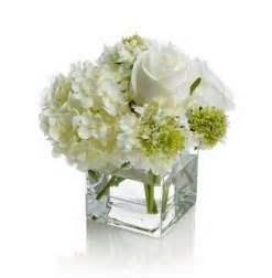 Silk Carnation Flowers - an introduction to vases albuquerque florist