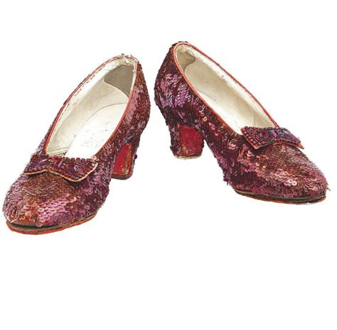 which smithsonian has ruby slippers which smithsonian has ruby slippers 28 images dorothy