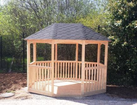 garten pavillions garden pavilions ni uk ireland whitethorn tp