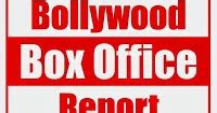 box office 2016 wiki bollywood 2016 2017 movie budget profit box office