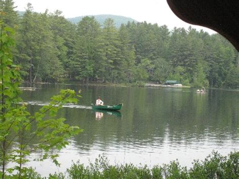 lakeside cottage rentals lakeside cottage rentals lake luzerne ny lake george
