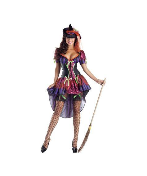 Spell Shaper witch shaper costume costume