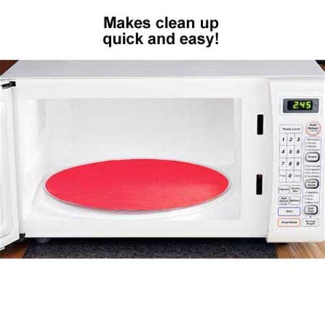 silicone microwave mat amerimark catalog