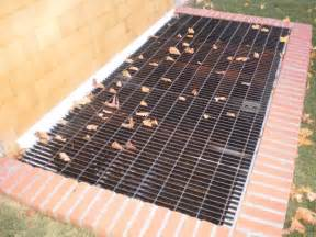window well grates goenoeng
