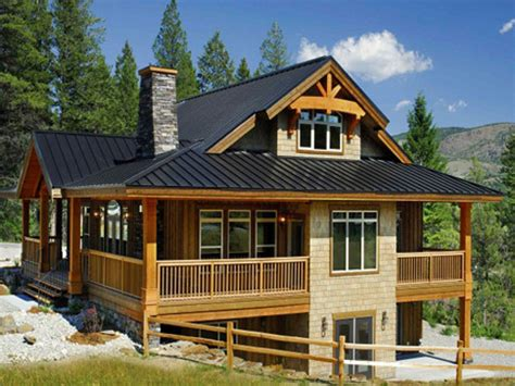 post and beam style house plans house style ideas