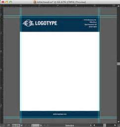 How To Create Word Template by Convert Your Design Into A Microsoft Word Letterhead