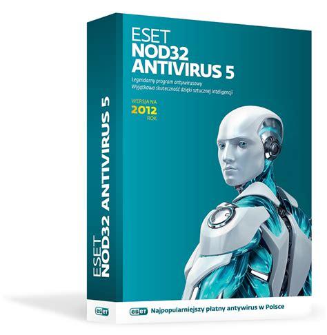 Antivirus Eset Nod32 eset nod32 antivirus 5 0 94 0 by vibration exligalo