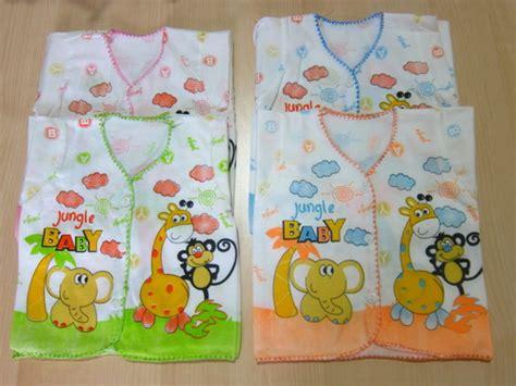 Tas Bayi Dan Alas Bayi perlengkapan bayi baju popok bedong grita slabber perlak