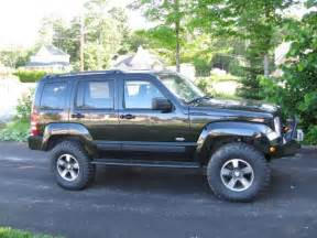 Lifted 2010 Jeep Liberty Lost Jeeps View Topic Is This Any Kk Owner On Here