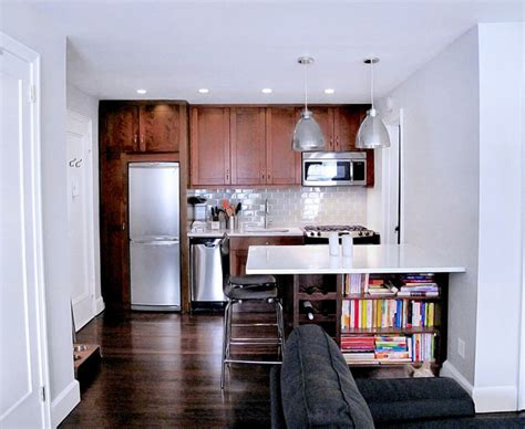 studio kitchens brooklyn heights studio kitchen eclectic kitchen new