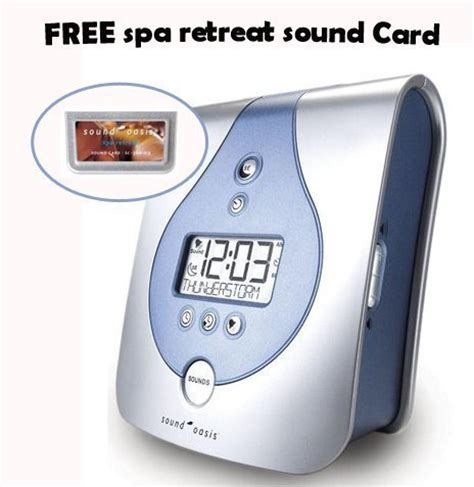 best sound machine for sleep sound injections