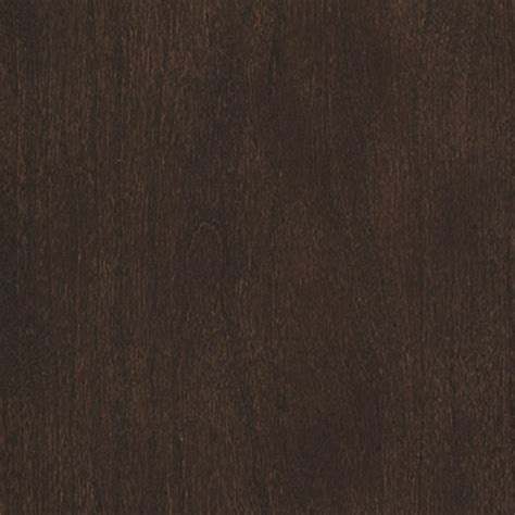 best stain for maple cabinets flagstone gray cabinet stain on maple aristokraft